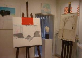 Galerie Laura